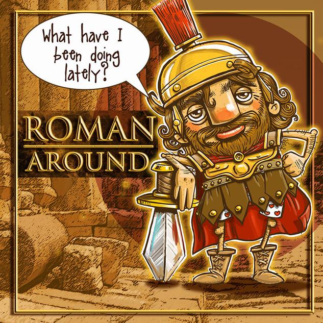 Roman-Around-no.jpg