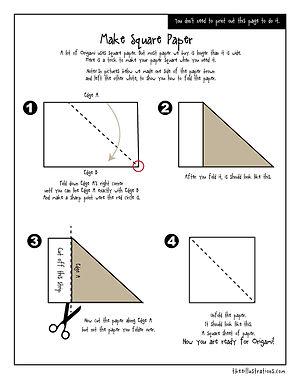 Make square paper.jpg