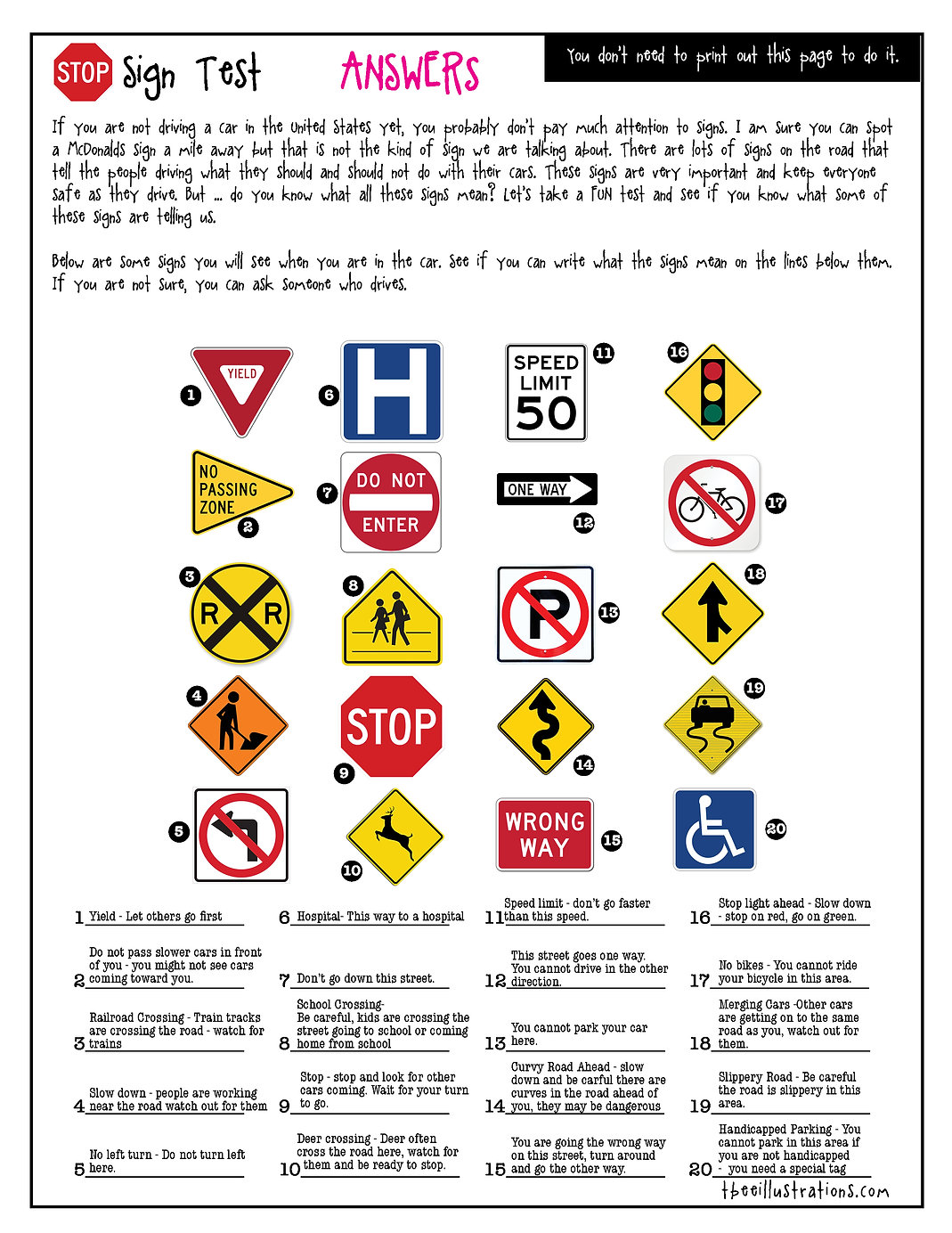 road signs-Answers-Fernnie Puzzles.jpg