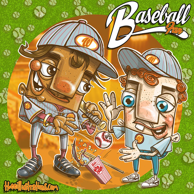 Baseball_Fan2.jpg