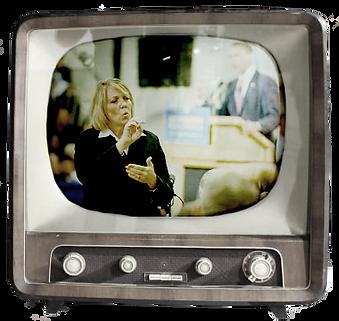 tv-deaf-interp.png