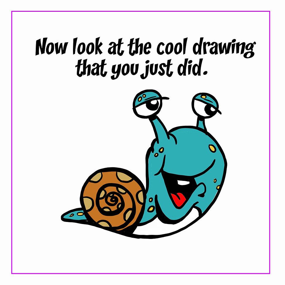 Final-Draw_Snail.jpg