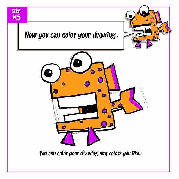 Step5-Draw_Square_Fish.jpg