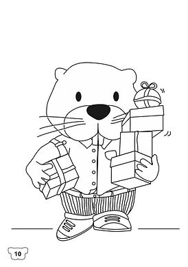 Beaver-with-gifts.jpg