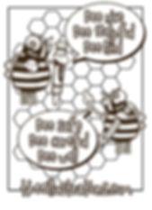 TBee-w-comb-color-sheet.jpg