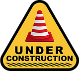 under-construction-2408060_1280.png