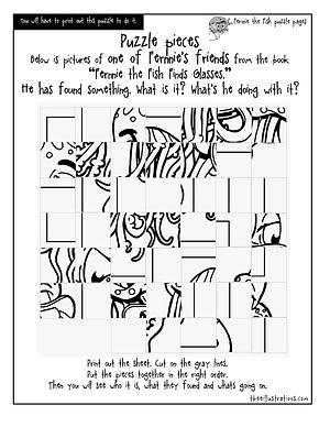Fernnie Puzzles-puzzle pieces1.jpg