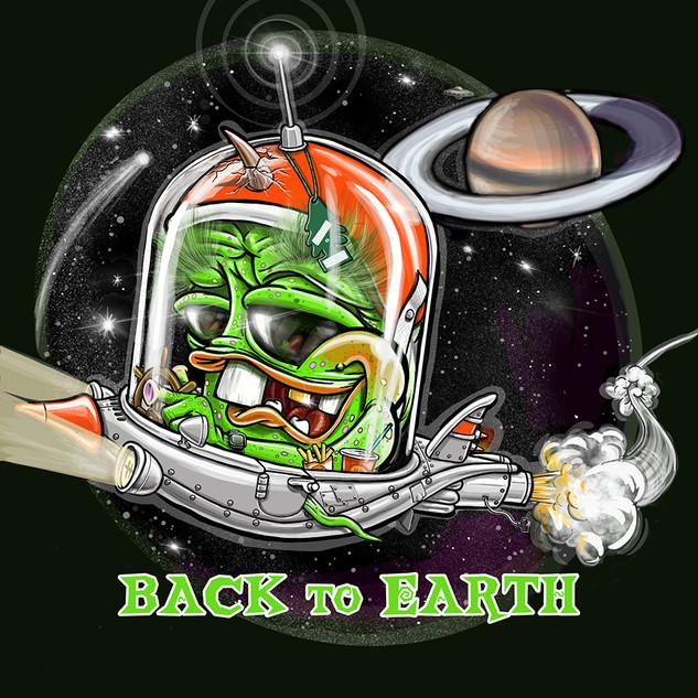 Back_To_Earth_Final2-no.jpg