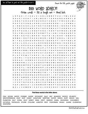 Big Word find Fernnie Puzzles.jpg