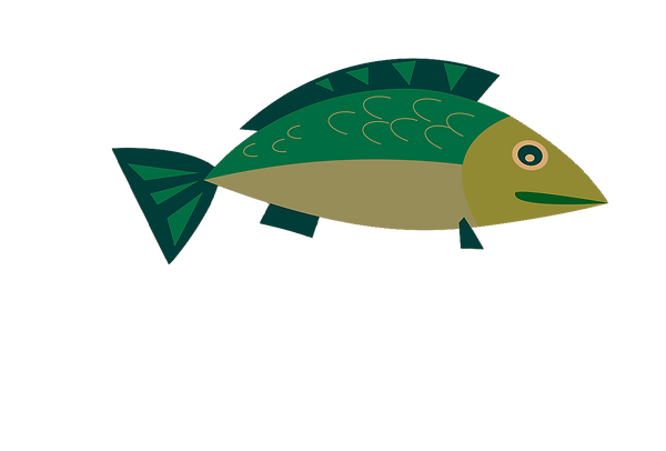 clipart-green-fish.png