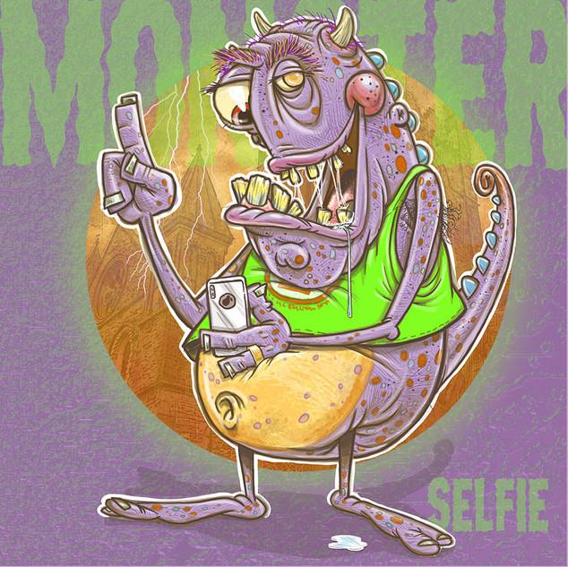 Monster_W_Phone_.jpg