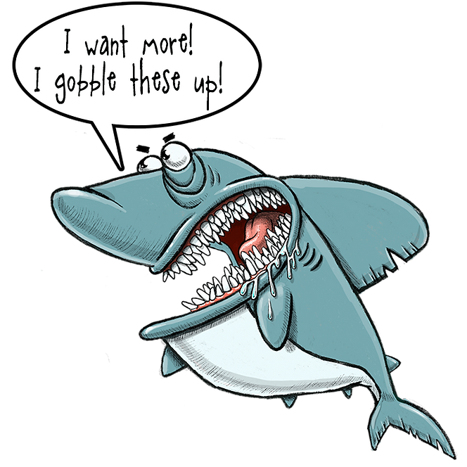 Shark-gobble-up.png