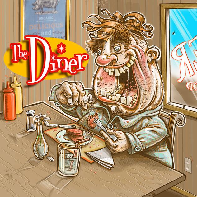 The_Diner_Final-no.jpg
