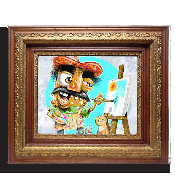 framed-painter.png