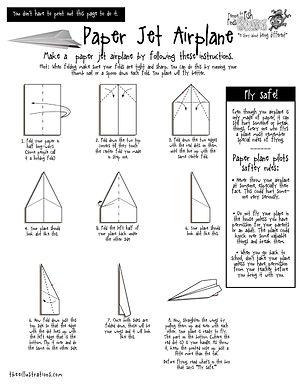 Paper plane instructions.jpg