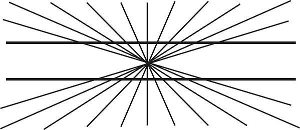 Heringill-bent-lines.jpg