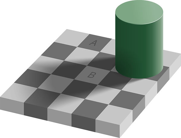 Checker_shadow_illusion.jpg
