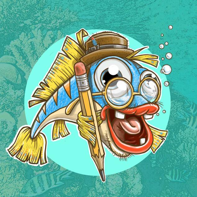 Me_Fish-updated.jpg