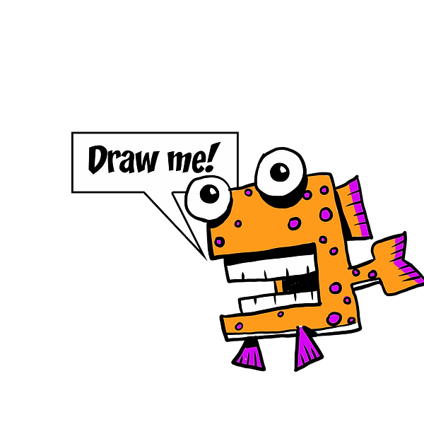 Draw-me-Draw_Square_Fish.png