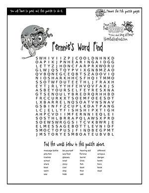 Fernnie Puzzles-word search1r.jpg