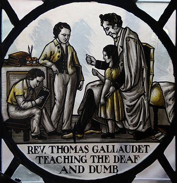 Rev._Thomas_Galludet_G._Owen_Bonawit.JPG