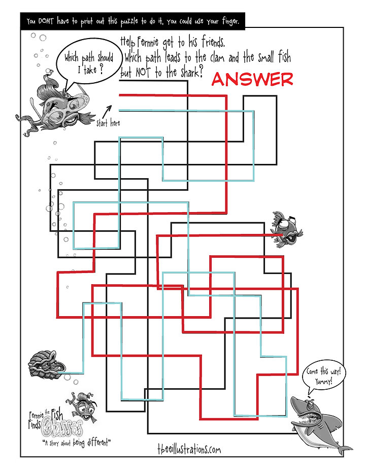 Fernnie Puzzles- right path answer.jpg