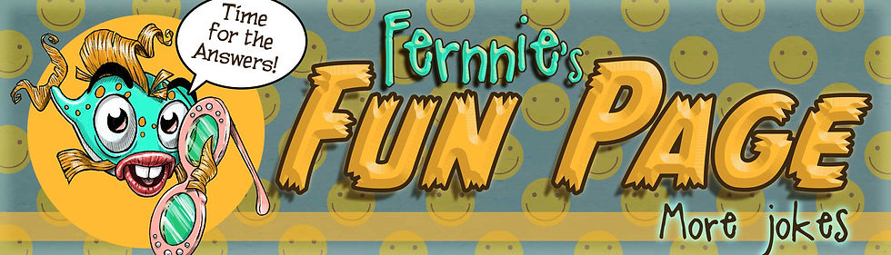 fun-page-banner-art-more-jokes.jpg