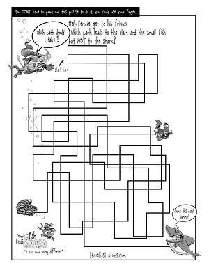 Fernnie Puzzles- right path.jpg