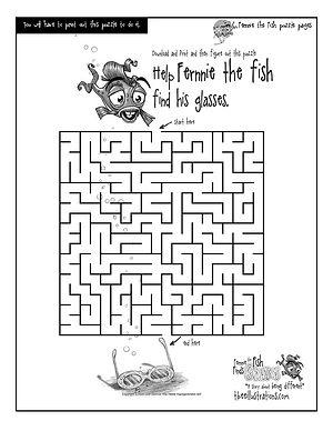 Fernnie Puzzles- maze1.jpg