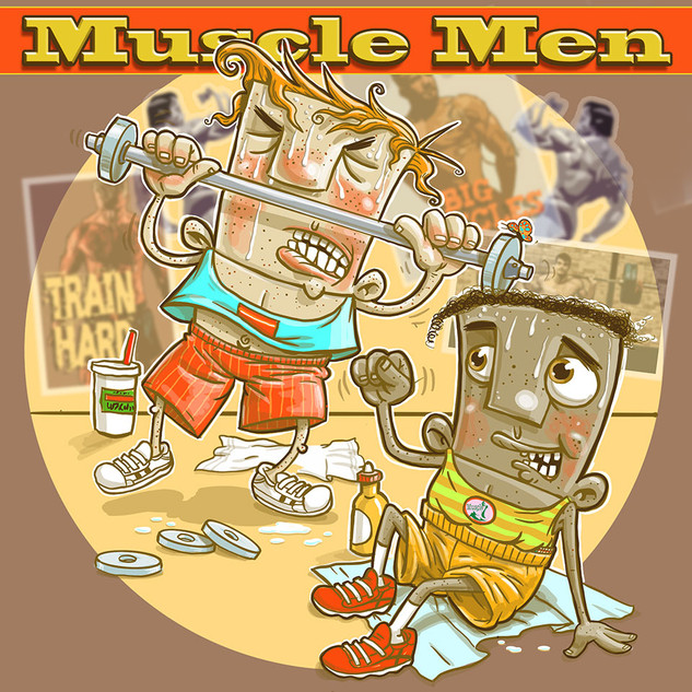 Muscle-men-no.jpg