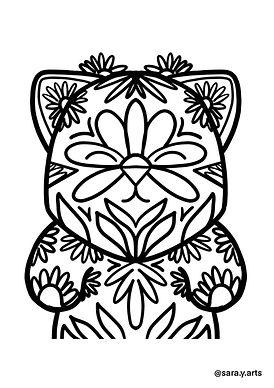 Floral-cat.jpg