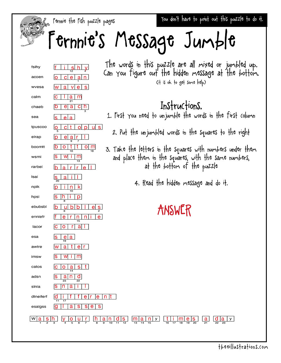 Jumble 1-Fernnie Puzzles-answers.jpg