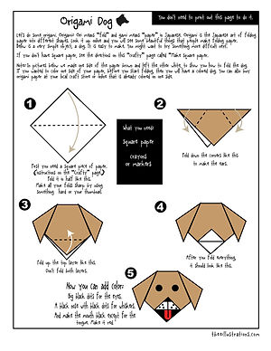 Dog origami.jpg