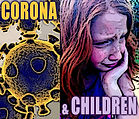 crying-girl-corona-and-children.jpg