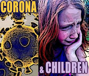 crying-girl-corona-and-children.jpg