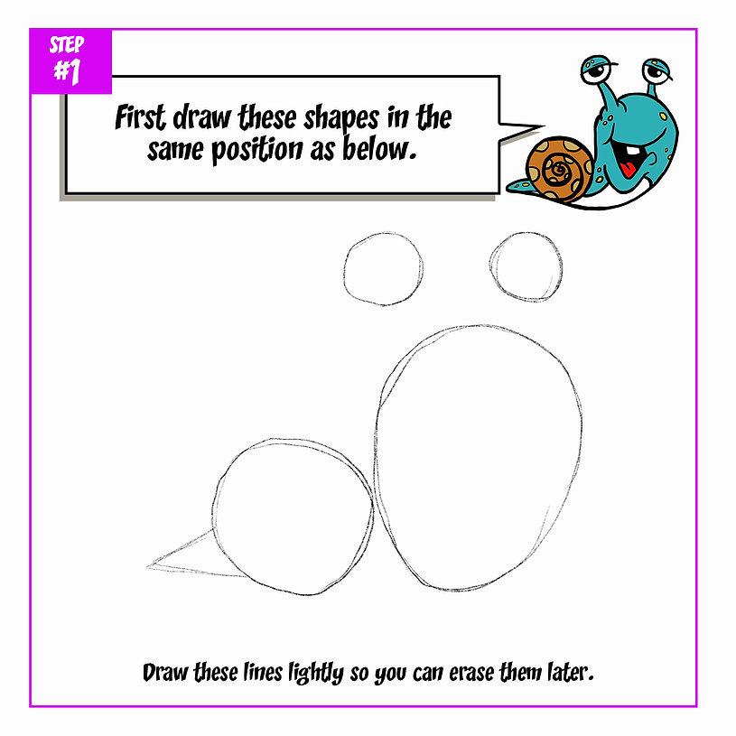Step-1-Draw_Snail.jpg
