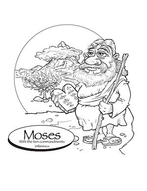 Moses-w-staff-tablets.jpg