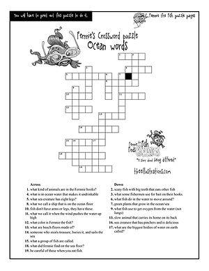 Fernnie Puzzles-crossword1.jpg