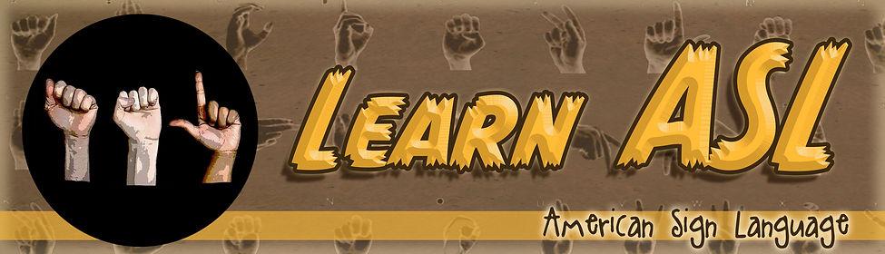 ASL-page-banner-art.jpg