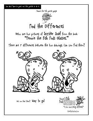 Fernnie Puzzles-Snyder differences.jpg