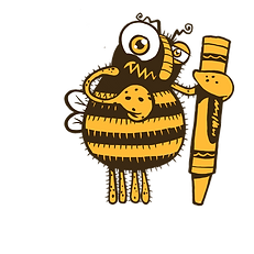 TBee-bee-crayon.png