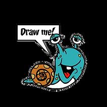 Draw-me-Draw_Snail.png
