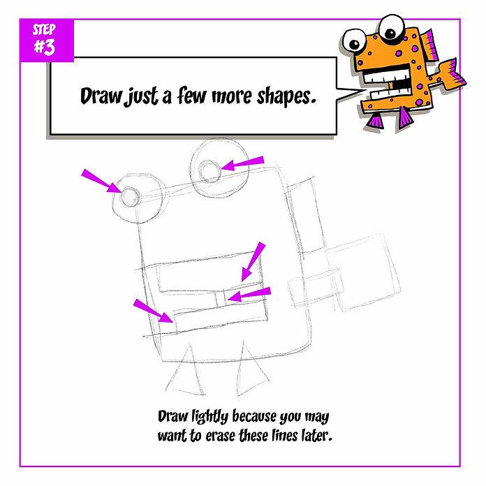 Step3-Draw_Square_Fish.jpg