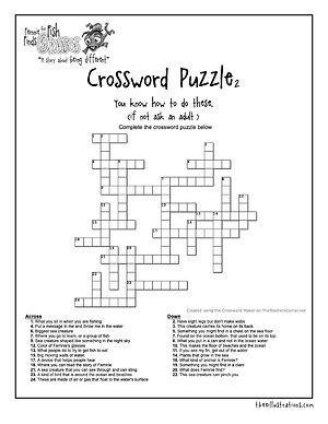 Crossword 2 Fernnie Puzzles.jpg