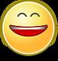 laugh-98459_1280.png