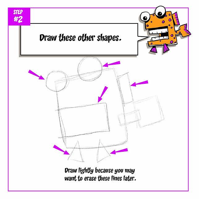 Step2-Draw_Square_Fish.jpg