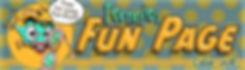 fun-page-banner-art-color-me.jpg