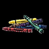 premium-crayons-bulk-6-colors.png