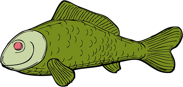 clipart2automatic_green_fish.png