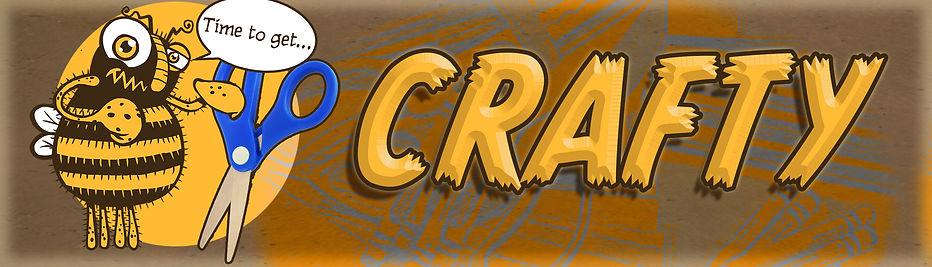 craft-page-banner.jpg